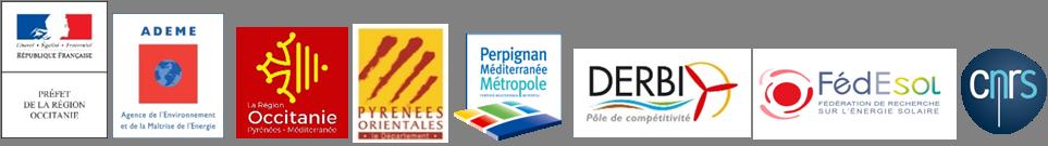 Bandeau_Partenaires.png